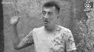Вера Калмыкова: «Благородный труд Андрея Лысенко»