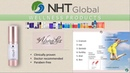 Why NHT Global Hindi Aditya Mishra