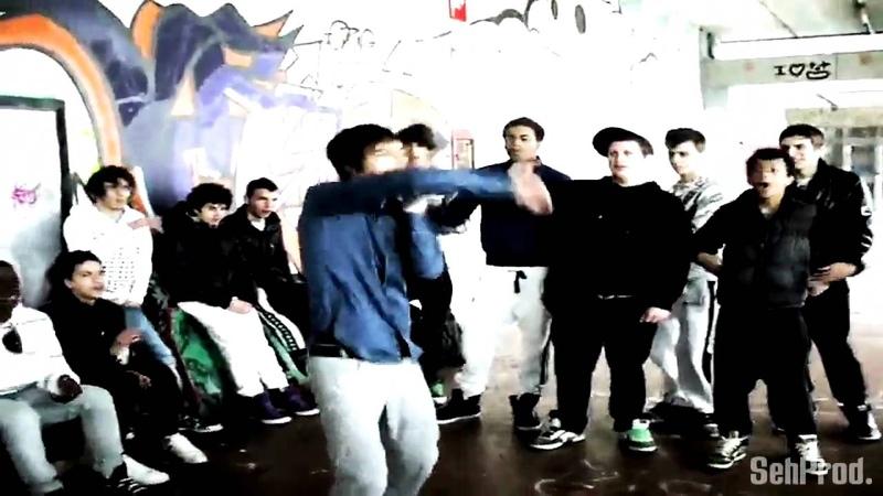 Johnny YWAE Ali Nadem ft Krystalic Age of Electro Empires By MaidioTec Portugal