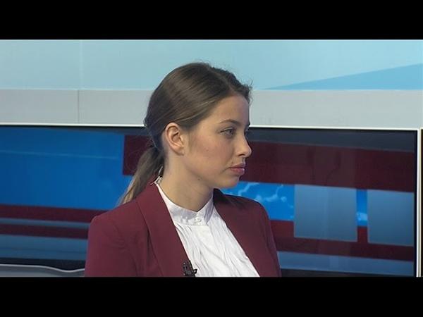 Главный эндокринолог региона В Ярославской области свыше 50 тысяч людей больны диабетом