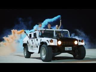 Премьера клипа! ed sheeran feat. khalid - beautiful people (28.06.2019) ft