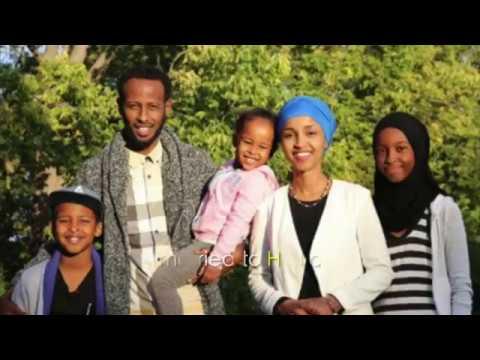 Episode 1 The Secrets of Ilhan Omar