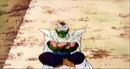 _Piccolo's Training | MarkSoupial Shoutouts to Roland Emmerich Category Gaming Suggested by Toei Animation Co., Ltd. 映画『ドラゴンボール超 ブロリー』122