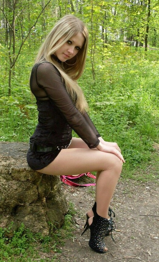 Ищу раба сайт знакомств москва женщина
