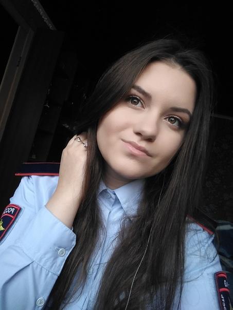 Фото программист комиссарова валерия