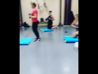 elena_fitness_trainer_work  Instagram       1300     1100