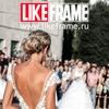 LikeFrame