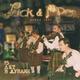 Ирландская Народная - Puck and piper (zaycev.net)
