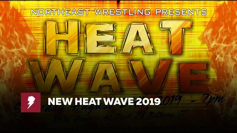 [My1] НЕВ: Хеат Вэйв 2019 - 24.08.2019