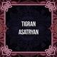 Армянская - Брат мой