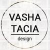О дизайне и архитектуре с любовью. ВашаТася