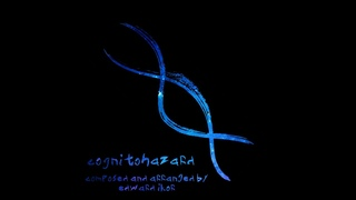 Cognitohazard (SCP Foundation - dark ambient mix)