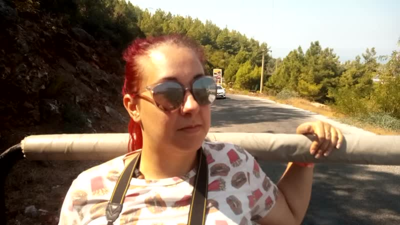Jeep safary 4