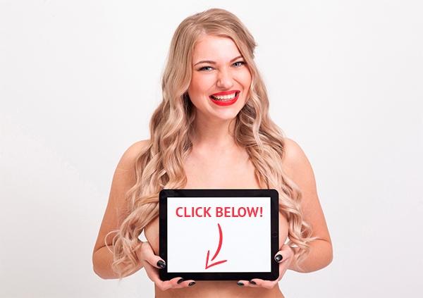 Beautiful Teens Butts Porn Pics | ВКонтакте