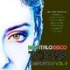 Miko Vanilla - Italian Love