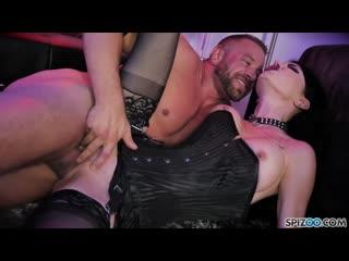 Jessica Jaymes ( Русское порно, Мамки, MILF, Большие задницы, Ма