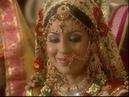 Ramayan - Full Episode 28 - Ram Sita Marriage