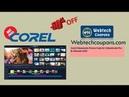 Corel videostudio ultimate 2019 coupon, ultimate x10 Discount Code 30 Off