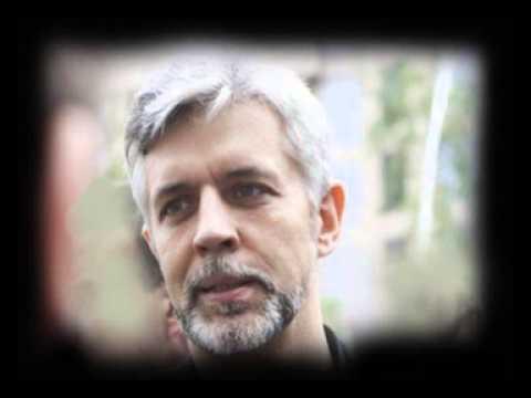 Показания свидетелей защиты по делу Георгия Боровикова 1