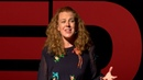 Interior design is about more than wallpaper and bean bags Phoebe Oldrey TEDxRoyalTunbridgeWells