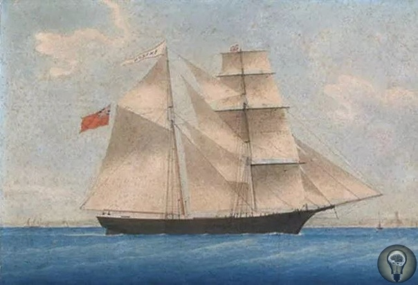 Что с ними стало: 6 реальных кораблей-призраков Что такое корабли-призраки Это пустые суда, которые были найдены брошенными в море. Часто исчезновение экипажа остается загадкой. Нет никаких