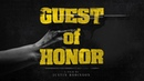 GUEST OF HONOR - Short Film