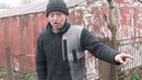 Небезпека поряд У житловому кварталі Новограда Волинського виявили снаряд ФОТО ВІДЕО
