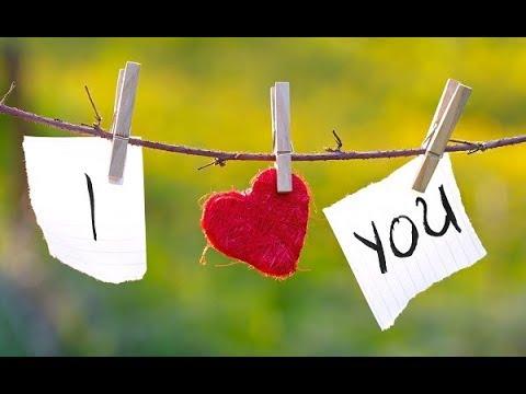 8 заблуждений о любви или как любить правильно Саад Таслим