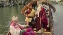 Путешествие на запад 3 Фэнтези смотреть фильмы в хорошем HD 720 качестве.
