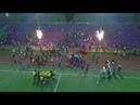 ШУ Добропольское - ШУ Белозерское (Спортдвиж Доброполье - 2020)