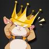 KingFilm.ru - Смотри лучшие фильмы и сериалы