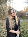 Мариа Русакова