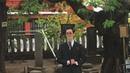 東京大衆歌謡楽団と浅草ブルースカイハモニカバンド 浅草神社 2019年4月21 2608