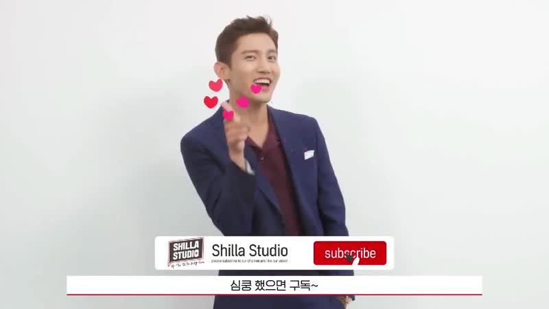 18 11 2019 Shilla Studio by The Shilla Duty Free