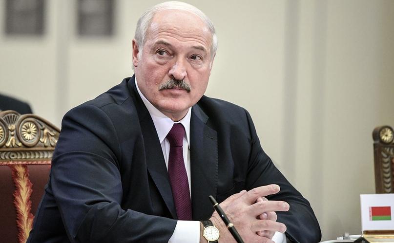 Беларусь 2020-2025. Астрологический прогноз. Кризис, Лукашенко, экономика, пандемия, союзники., изображение №3