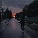 Елизавета Сартакова фотография #4