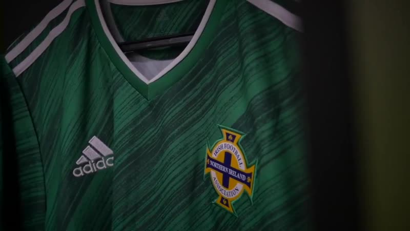 Fans that attended our exclusive kit launch event today are loving the new kit What do you think of it GAWA