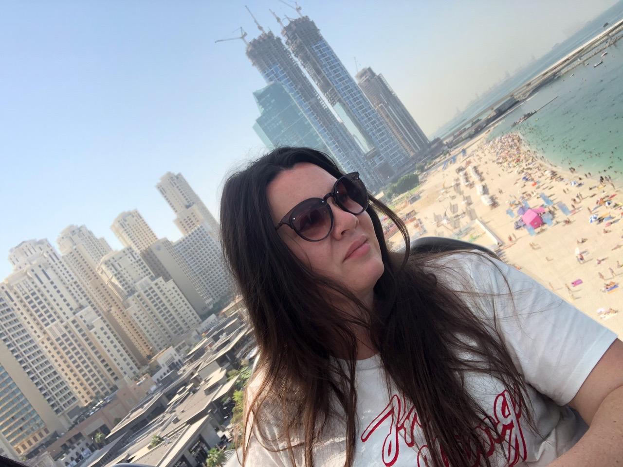 Марина витохина белгород фото