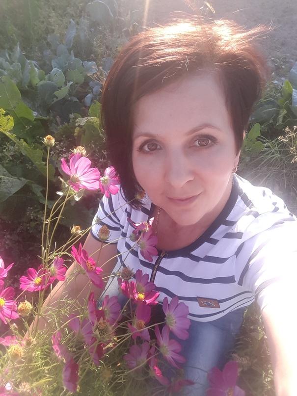 Марина михайловна мирзоева волгодонск фото дом, виллу