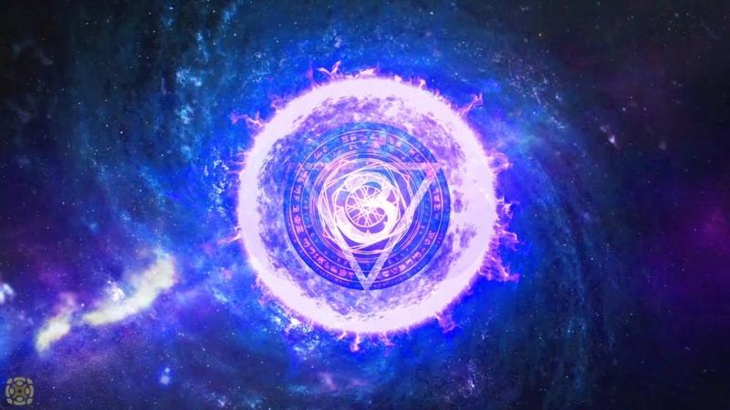 Open Third Eye Chakra: Sleep Chakra Meditation Balancing Healing, Pineal Gland Activation
