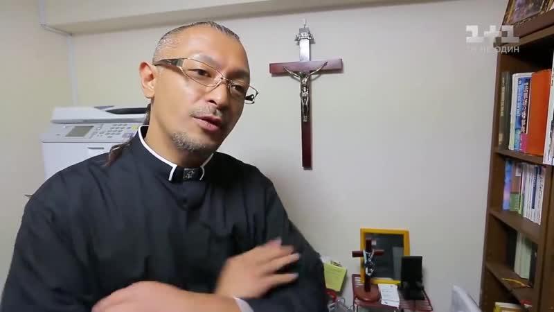 Тацуа Синдо 進藤龍也