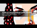 John O'Callaghan Clare Stagg - Lies Cost Nothing