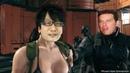 Hideo Kojima X Geoff Keighley