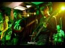 Guns N' Roses - Knocking on Heaven's Door (HAITAK Rock Band cover, Brooklyn 12.09.2019)