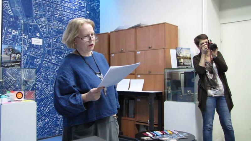 ПРО СВЕТ ДА ЛЮБОВЬ Поэзия и музыка в объективе Маяковка Невский 20 19 02 20 смотреть онлайн без регистрации