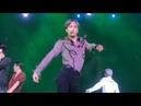 EXO Planet 5 KAI FOCUS Exploration in Manila   24/7   HD (Kim Jongin) 김종인 엑소