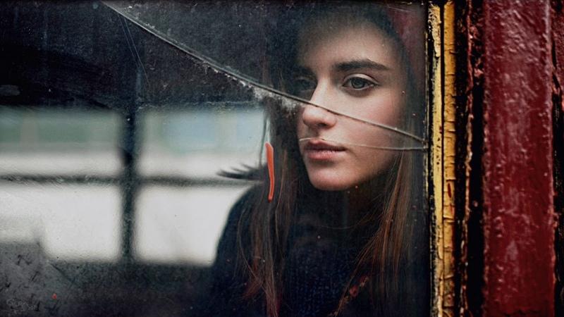 Ahmed Romel Be My Eyes Album Rüya