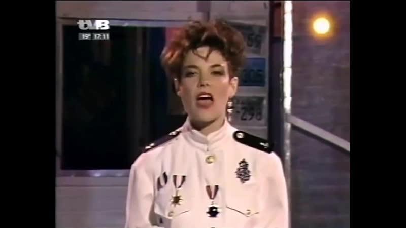 [v-s.mobi]THE FLIRTS - Helpless (You Took My Love) (1984 год) (клип)