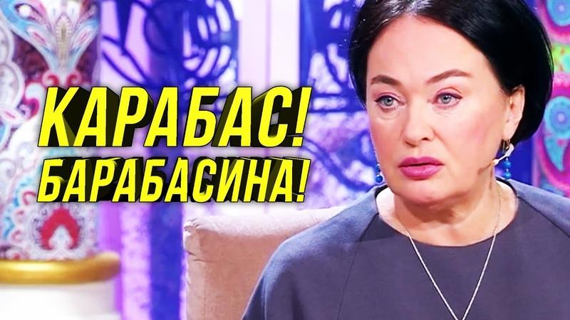 🔔Гузеева Запрещено к показу на ТВ Продажная сваха на службе Кремля