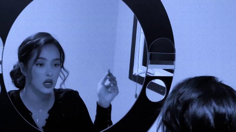 Faouzia Remake - Eiffel 65 - Blue (Da Ba Dee)